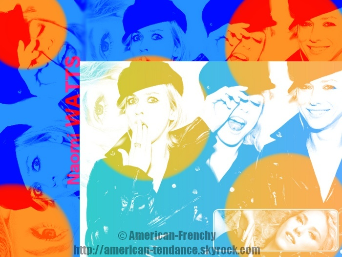 American-Tendance's Gallery Two10