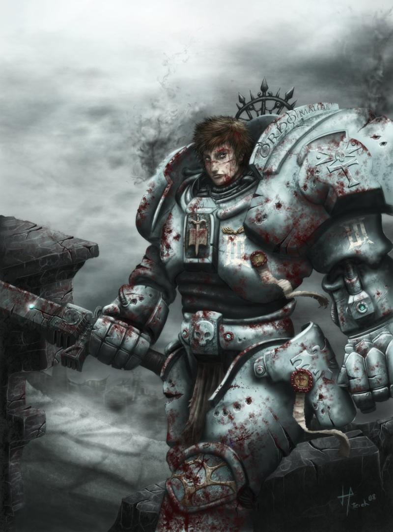 Xyron, The Rock Of Dondruma Xyron_10