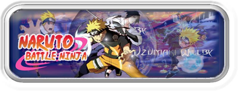 Naruto Battle Ninja