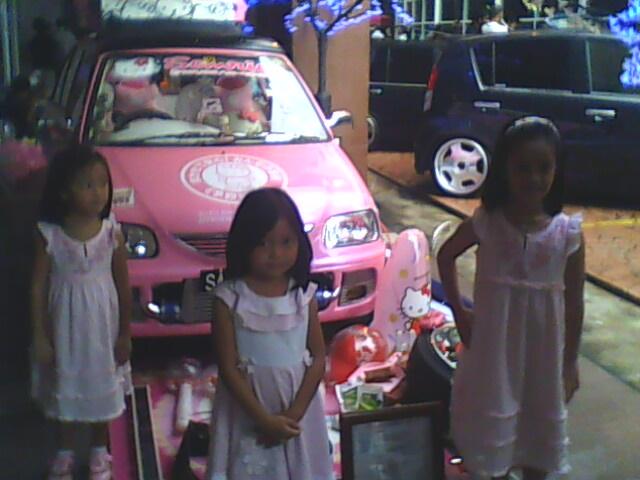 Borneo Auto Challenge 09 15-16.08.09 Img00710