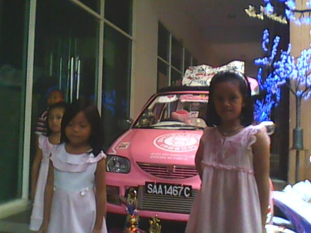 Borneo Auto Challenge 09 15-16.08.09 Img00711