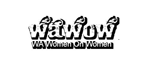 WAWOW