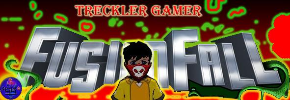 My Sig (Treckler Gamer) Fusion10