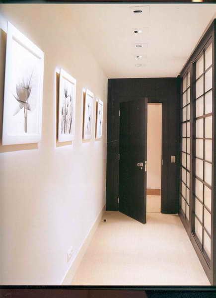 Idée couleur pour mon couloir 20070511