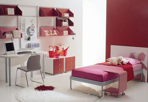 idée déco pour chambre de petite fille (photo résult p2) 27031510