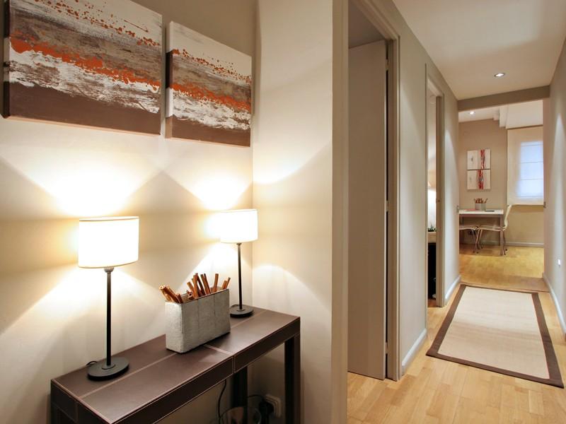 Idée couleur pour mon couloir 377_1112
