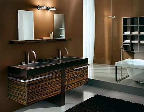 carrelage mural salle de bain Bath610