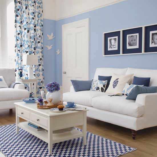 quelle couleur murs pour salon avec canopy bleu fonc et parquet ch ne clair page 2. Black Bedroom Furniture Sets. Home Design Ideas