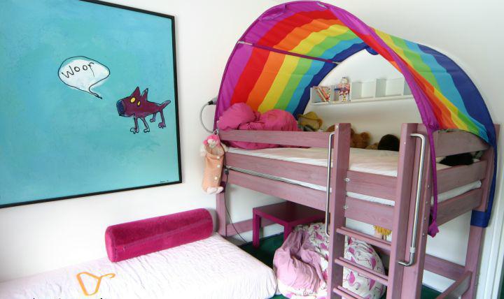 Problème chambre pour deux bébés en bas âge Chienw10