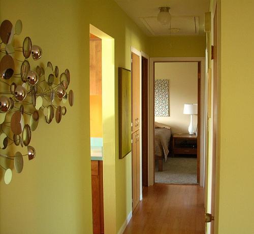 Achat appartement - tout à faire ! (post entrée) Entree10