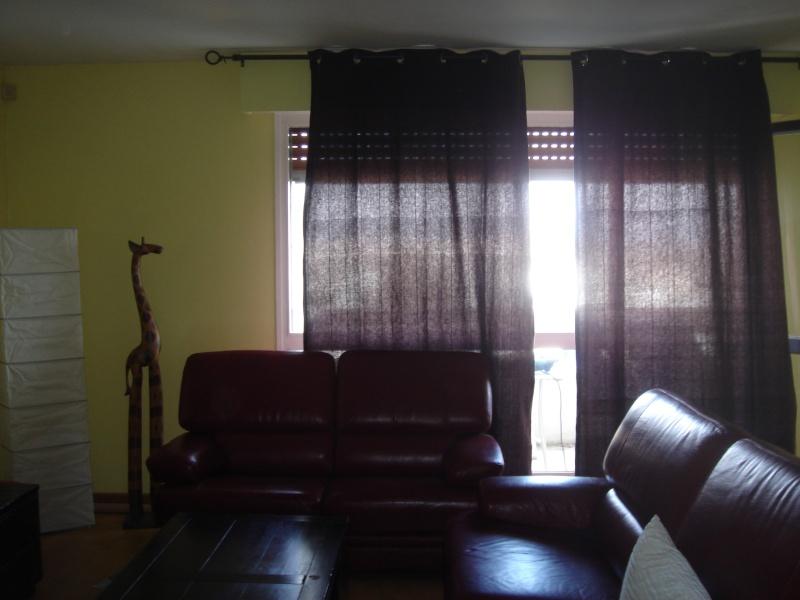 peinture salon cuisine couloir Forum410