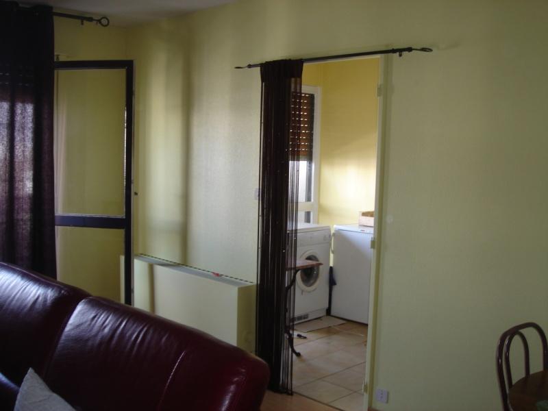 peinture salon cuisine couloir Forum510
