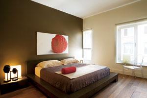 Achat appartement - tout à faire ! (post chambre) G1020910