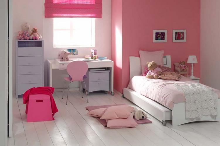 idée déco pour chambre de petite fille (photo résult p2) Gau_ta10