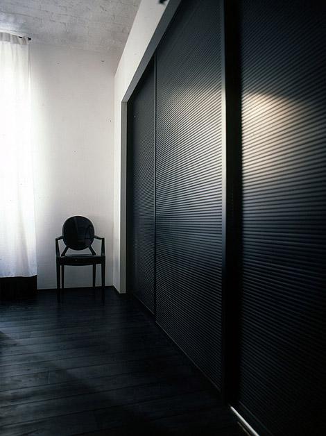 Achat appartement - tout à faire ! (post chambre) Interi29