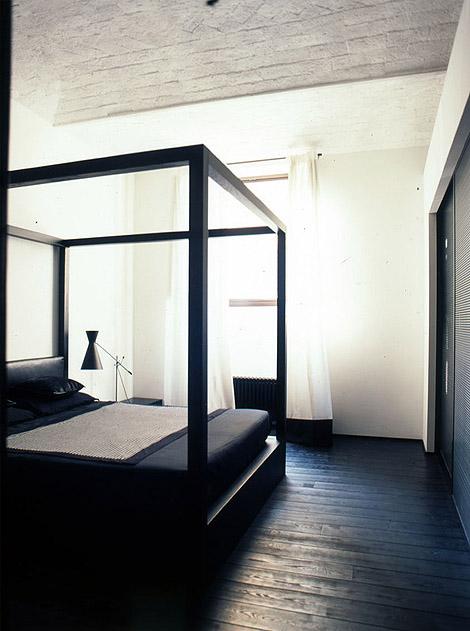 Achat appartement - tout à faire ! (post chambre) Interi30