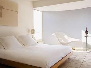 Faire 2 chambres (d'hotes) en 15 jours !!! Jun06110