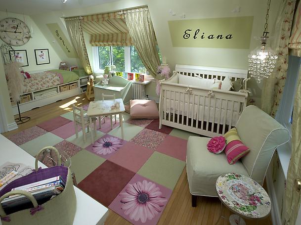 Problème chambre pour deux bébés en bas âge Kidroo11