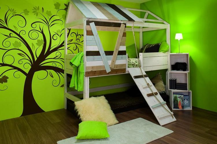 Des idées/avis pour la chambre de mon ptit bout??? Lif_bo11