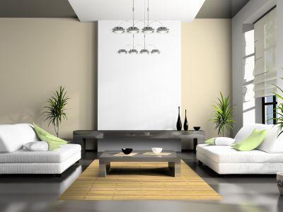 mon salon / salle a manger besoin conseil couleur / agenceme - Page 2 Living12