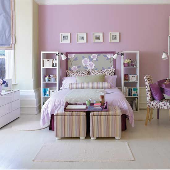 besoin d'aide pour la déco de ma chambre Pink_b10