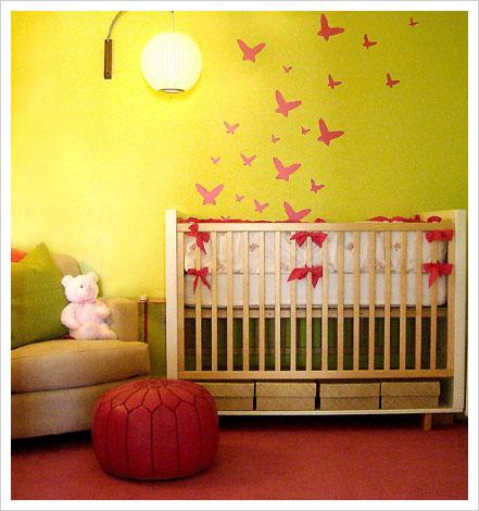 Problème chambre pour deux bébés en bas âge Replac10