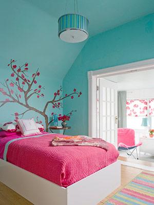 idée déco pour chambre de petite fille (photo résult p2) Ss_10110