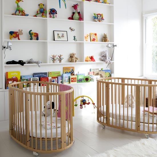 Problème chambre pour deux bébés en bas âge Twin110