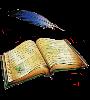Livres Sanctuary No_new13