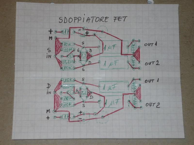 Sdoppiatore segnale P1000522