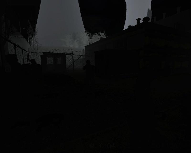 Got a Random Screen Shot? Post it here Bullsh10