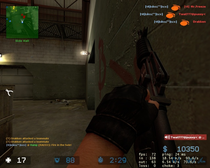 Got a Random Screen Shot? Post it here De_nuk10