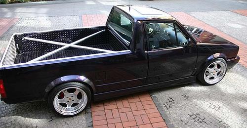 golf MK1 caddy 27025712