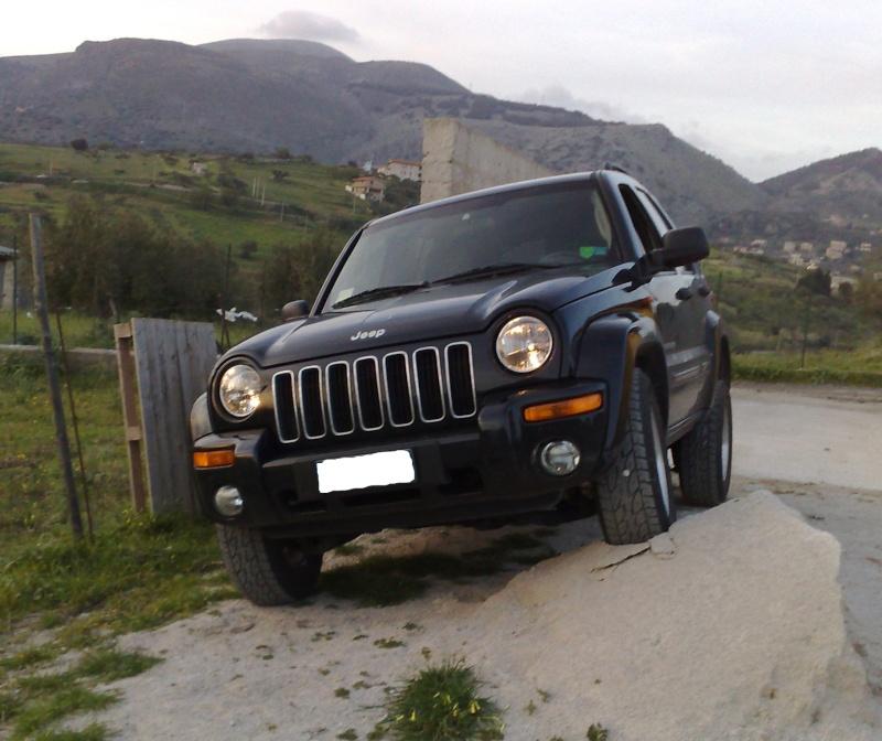 Ecco la mia Jeep Fratelli - Pagina 2 My_jee12