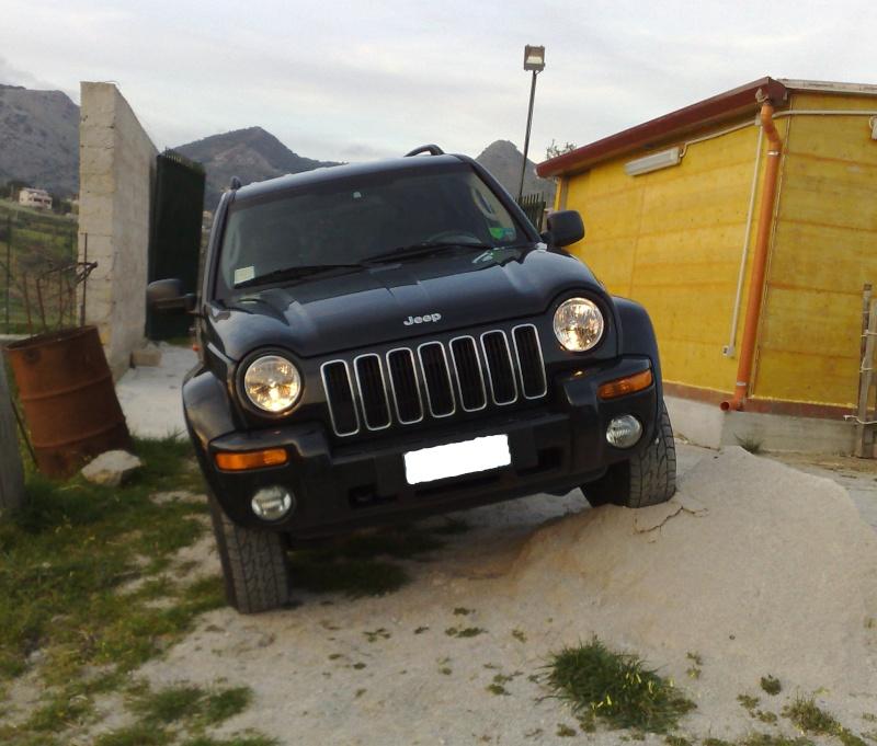 Ecco la mia Jeep Fratelli - Pagina 2 My_jee13