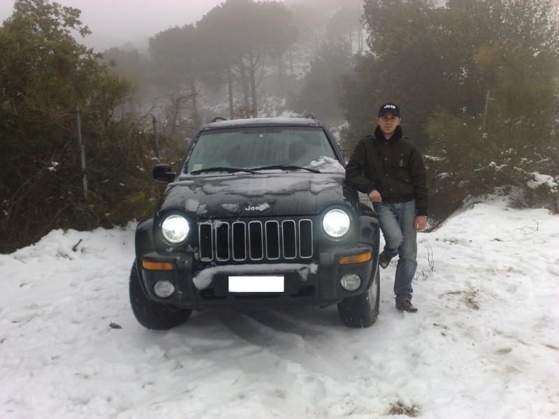 Ecco la mia Jeep Fratelli - Pagina 2 My_jee14