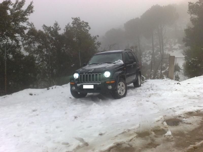 Ecco la mia Jeep Fratelli - Pagina 2 My_jee15