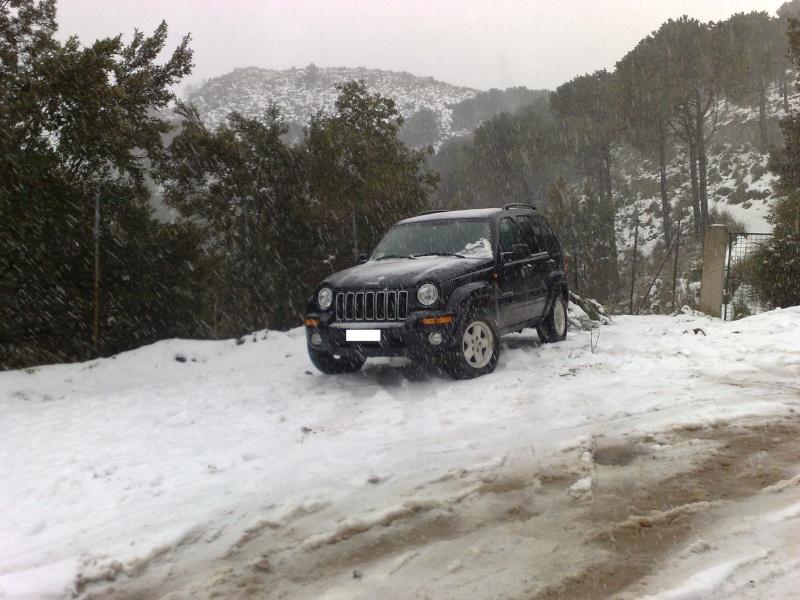 Ecco la mia Jeep Fratelli - Pagina 2 My_jee16