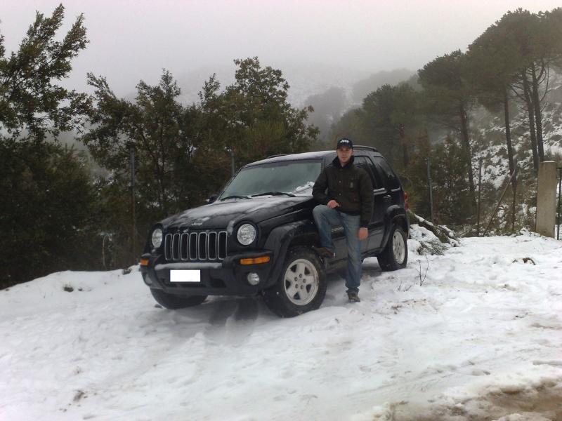 Ecco la mia Jeep Fratelli - Pagina 2 My_jee17