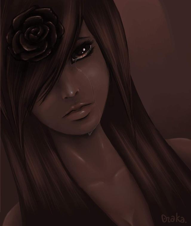 Rose noire [dzaka] Rose_n10