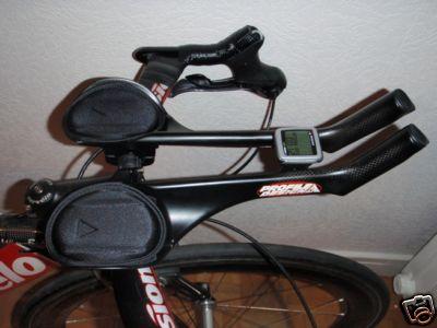 A VENDRE prolongateur profil design SONIC STRIKE 40 euros Sonic10