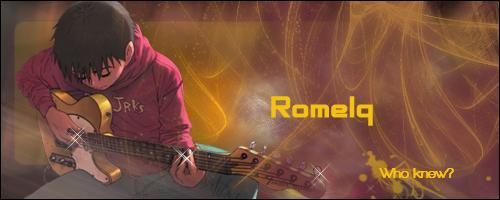 Marc Anthony - En Vivo Viña | descargar concierto en vivo Firmas10