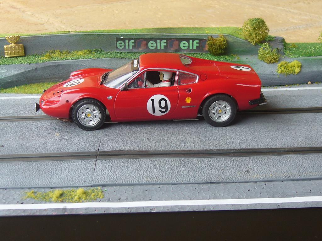 Ferraring 124 Ferr-010