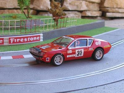 Ferraring 124 Img33311