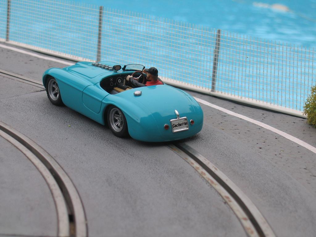 Ferrari 330P4 Img_0011