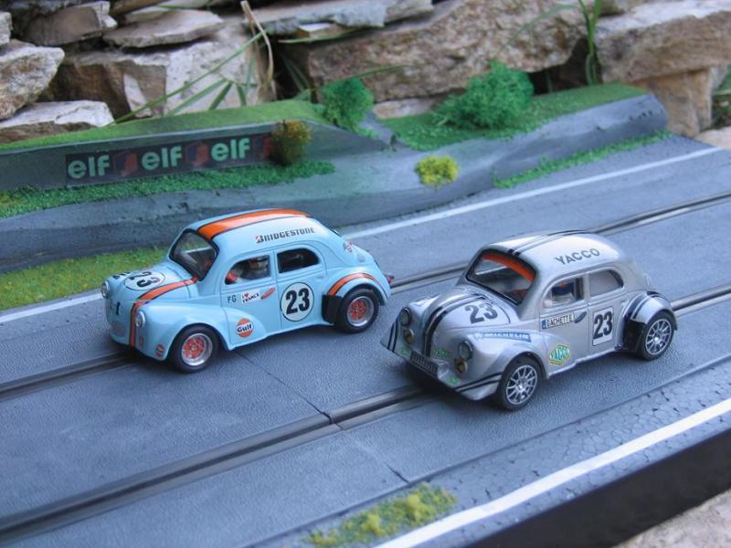 Voitures de Rallye Img_1113
