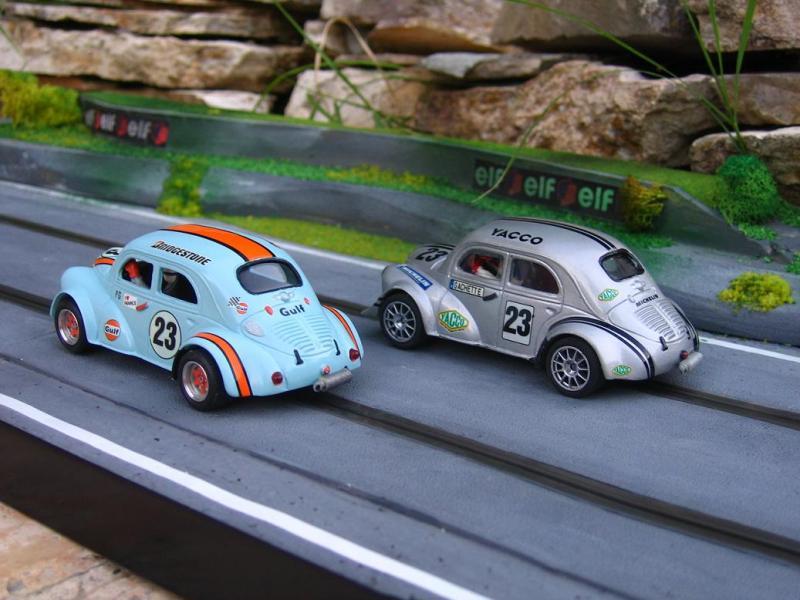 Voitures de Rallye Img_1114