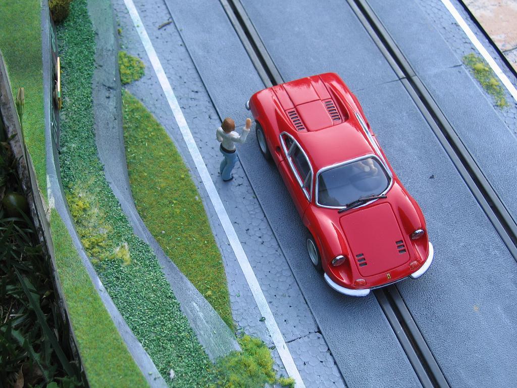 Ferraring 124 Img_1310