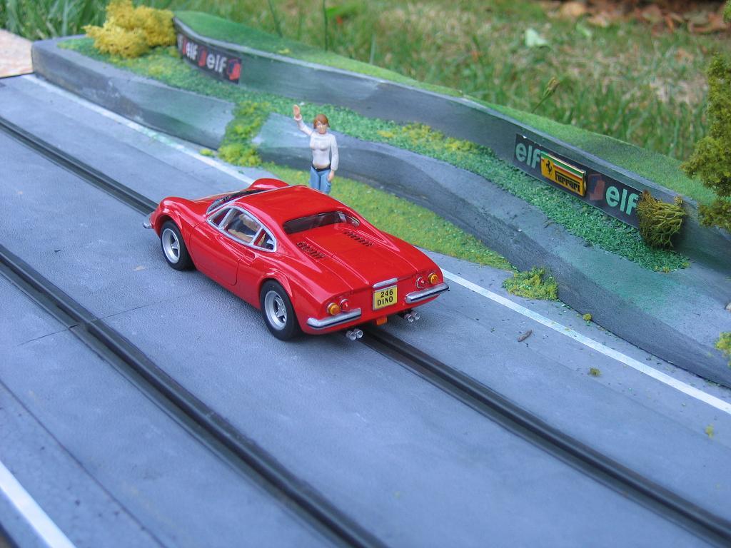 Ferraring 124 Img_1311