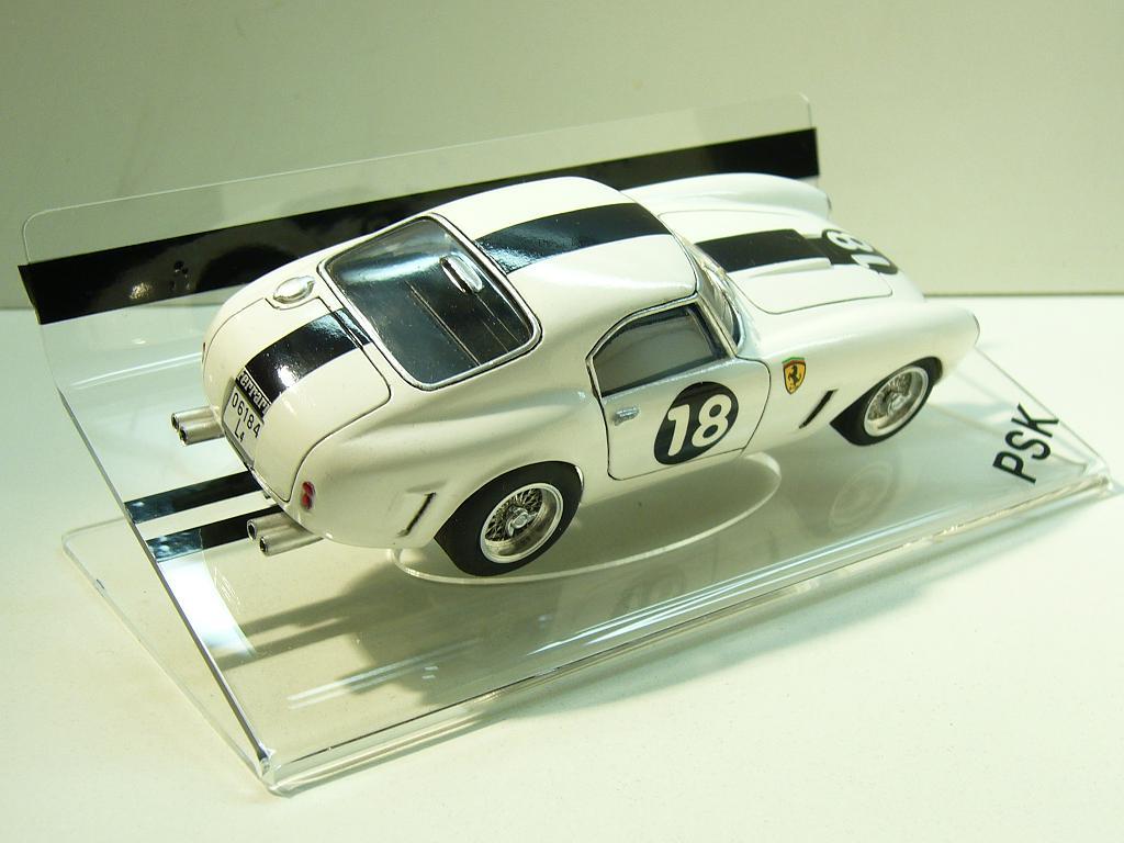 Ferrari 290 mm Fangio Mile Miglia 1956 P1100110